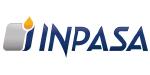 INPASA—logo-sem-agro—site
